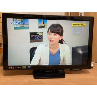 良品‼️ 24V型 液晶テレビ  テレビ
