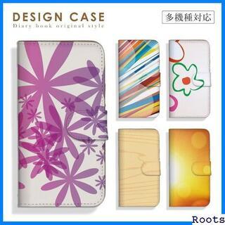 ☆かわいい☆ 全機種対応 iPhone12 11 Pro 274