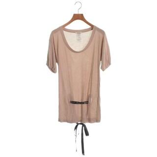 クロエ(Chloe)のChloe Tシャツ・カットソー レディース(カットソー(半袖/袖なし))