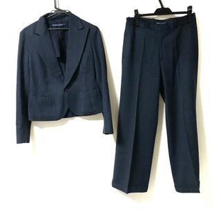 ラルフローレン(Ralph Lauren)のラルフローレン レディースパンツスーツ 6(スーツ)