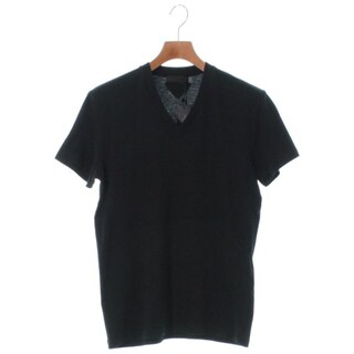 PRADA - PRADA Tシャツ・カットソー メンズ