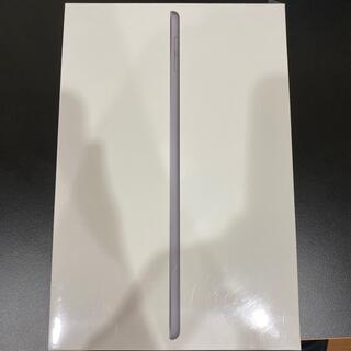 Apple - ipad mini 未開封