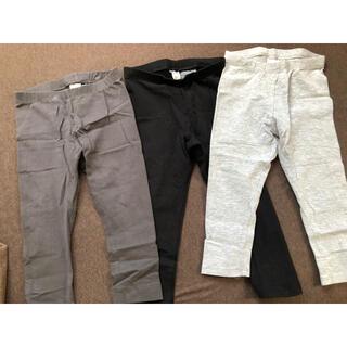 H&M - size92 長ズボン