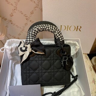 Christian Dior - LADY♡Dior レディディオール2#