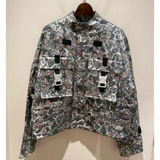 DIOR HOMME - Dior homme ディオールオム 19FW alyx ジャケット