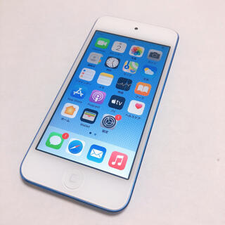 iPod touch - 美品 iPod touch 第7世代 32gb iPod touch 7世代
