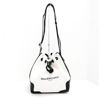 Balenciaga - バレンシアガ ショルダーバッグ 409000
