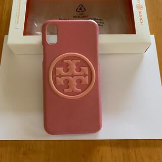 トリーバーチ(Tory Burch)の☆iPhoneX,XSケース☆❣️(iPhoneケース)
