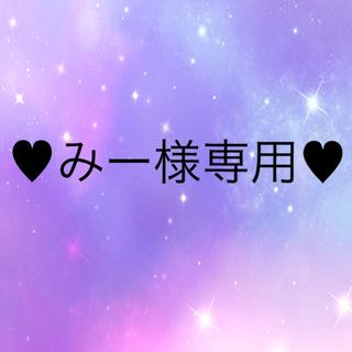 UNIQLO - ユニクロ ポケモン ピカチュウ 半袖 Tシャツ UT ブラック S