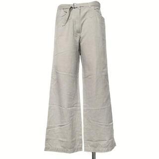 ドリスヴァンノッテン(DRIES VAN NOTEN)のドリスヴァンノッテン パンツ サイズ36 M -(その他)