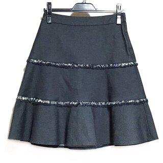 ハロッズ(Harrods)のハロッズ スカート サイズ2 M レディース(その他)