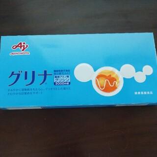 味の素 - グリナ 味の素 30本