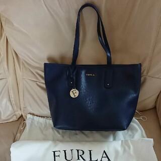 Furla - 新品 フルラ トートバッグ