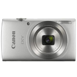 キヤノン(Canon)のCanon キヤノン IXY200 SL デジタルカメラ(コンパクトデジタルカメラ)