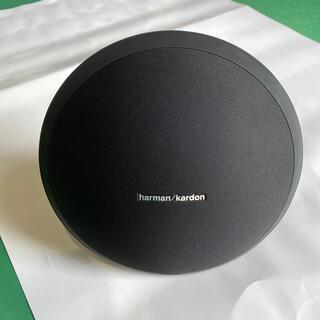 BOSE - ハーマンカードン harman/kardon ONYX STUDIO 元箱