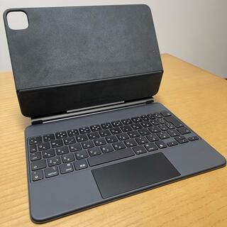 Apple - Magic Keyboard iPad Pro iPad Air 対応