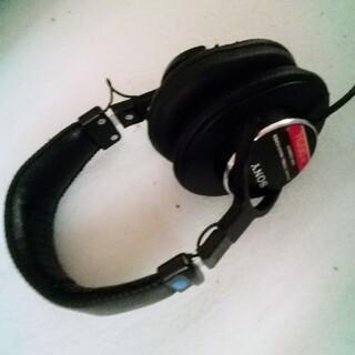SONY  MDR CD900ST音、状態共に良好です。
