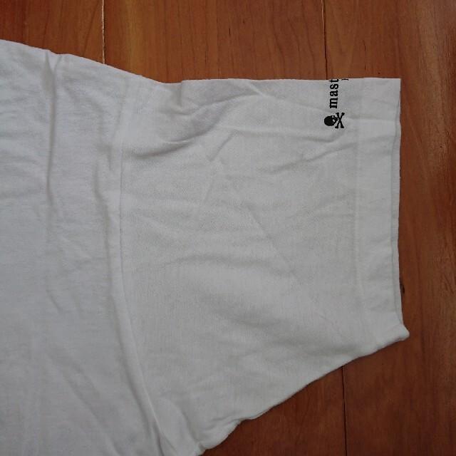 mastermind JAPAN(マスターマインドジャパン)のマスターマインド Tシャツ メンズのトップス(Tシャツ/カットソー(半袖/袖なし))の商品写真