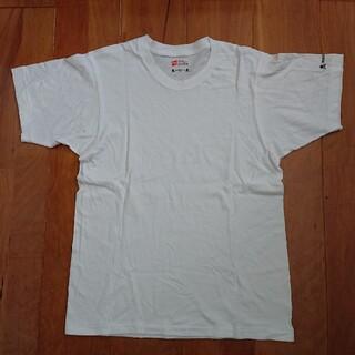 mastermind JAPAN - マスターマインド Tシャツ