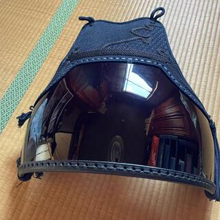 剣道 胴 溜色 60本 Lサイズ