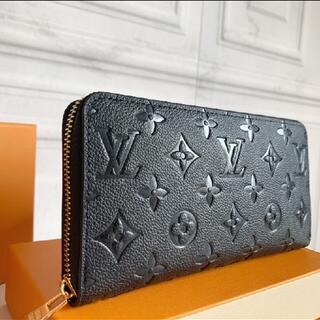 ❀未使用OK# 14 財布 美品さいふ限定セール♬小銭入れ❀長い財布