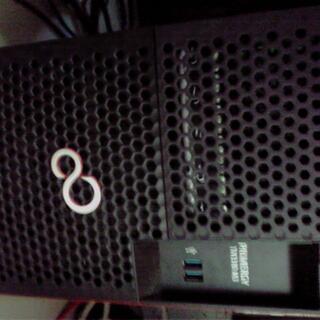 第7世代 富士通1310M3  CPUはセルロン3930が付いてます