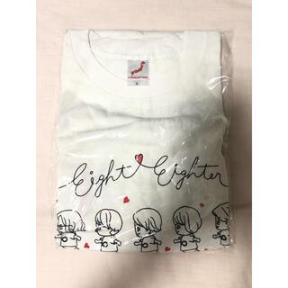 関ジャニ∞ - 関ジャニ∞友よ限定Tシャツ