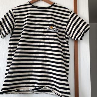 マークジェイコブス(MARC JACOBS)のMarc Jacobs のサーフTシャツ(Tシャツ/カットソー(半袖/袖なし))