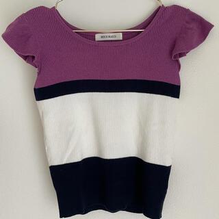 ミッシュマッシュ(MISCH MASCH)のミッシュマッシュ(Tシャツ(半袖/袖なし))