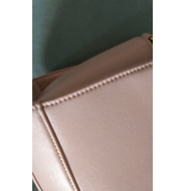 priceダウン⤵️【送料無料】パステルカラーショルダーバッグ レディースのバッグ(ショルダーバッグ)の商品写真
