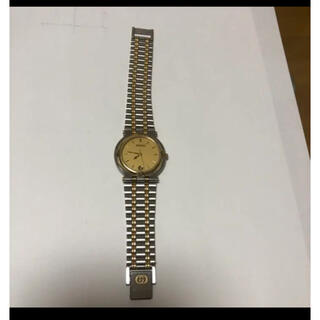 Gucci - 腕時計 GUCCI グッチ 9000M クォーツ式