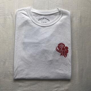 Ron Herman - viola & roses