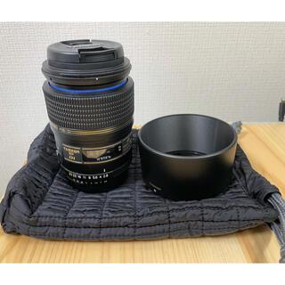 タムロン(TAMRON)のTAMRON SP AF Di 90mm 1:2.8 MACRO ニコン(レンズ(単焦点))
