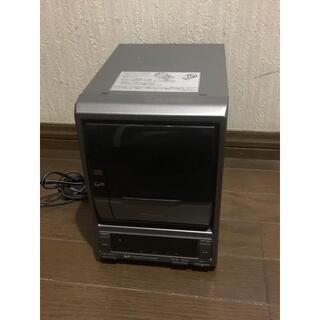 パイオニア(Pioneer)のPioneer PD-F25A CDチェンジャー25連装 訳有り(その他)