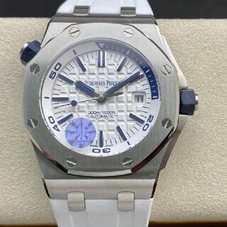 即購入OK☆大人気の腕時計 メンズ自動巻き AP 時計/ウォッチ B/T27