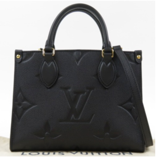 LOUIS VUITTON - 週末限定セール ルイヴィトン トートバッグ