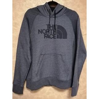 THE NORTH FACE - THE NORTH FACE プルオーバー スウェット パーカー NT61575