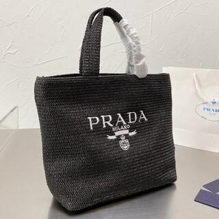 PRADA - ♛prada プラダ ショルダーバッグ