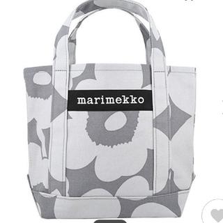 marimekko - 新品未使用マリメッコトートバッグ
