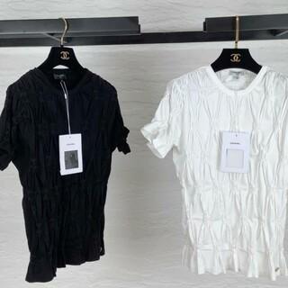 CHANEL - シャネル tシャツ