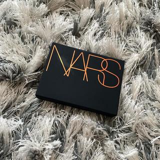 NARS - NARS ナーズ ブロンズパウダー ミニサイズ