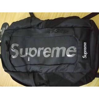 シュプリーム(Supreme)のSUPREME 21SS Backpack(その他)