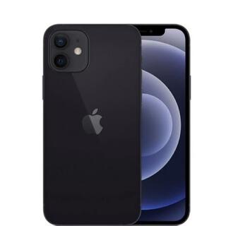 iPhone - iPhone12 128GB