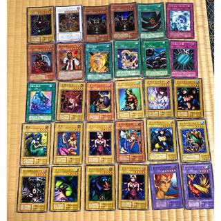 遊戯王 カード まとめ売り(シングルカード)