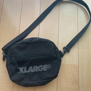 XLARGE - X large ボディバッグ