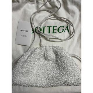 ボッテガヴェネタ(Bottega Veneta)のBottega Veneta 2021 SS ザポーチ(ショルダーバッグ)