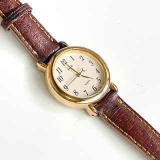 アルバ(ALBA)のSEIKO ALBA レディース時計(腕時計)