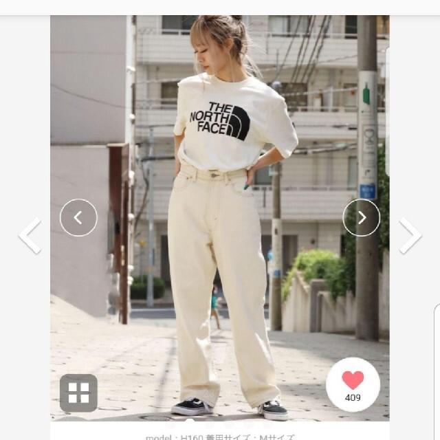 THE NORTH FACE(ザノースフェイス)のyu様専用 メンズのトップス(Tシャツ/カットソー(半袖/袖なし))の商品写真