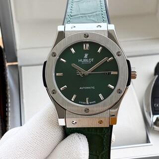 メンズ◥▣腕時計、レディース◥▣腕時計 ❀自動巻きAUTOMATIC