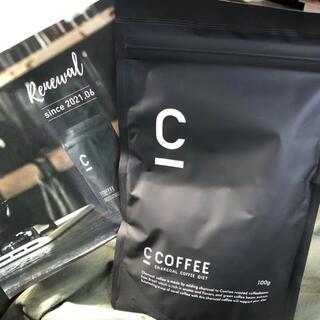 Ccoffee«2021.6~Renewal»(ダイエット食品)